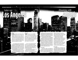Dreaming of Angels (6 pages, 4mb)
